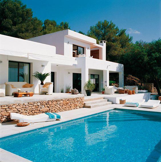 piscinas y su importancia en el hogar