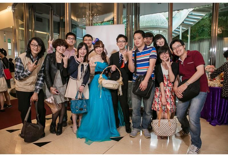01_wedding, A 婚禮紀錄, 台中, 台北, 女攝, 婚攝, 小米, 晶宴, 民權, 迎娶