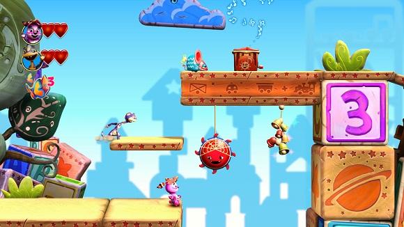 juju-pc-screenshot-www.ovagames.com-2