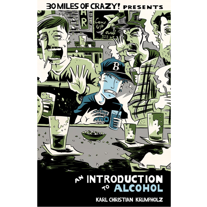 an introduction to alcohol and its effects Psychological effects of alcohol - alcoholism and suicide one of the psychological effects of alcohol also appears to be an increase in suicidal behaviors: xii a study of people hospitalized for suicide attempts found that those who were alcoholics were 75 times more likely to go on to successfully commit suicide than non-alcoholic suicide attempters.