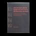 С. Нисон. Японские Свечи.Графический Анализ Финансовых Рынков.