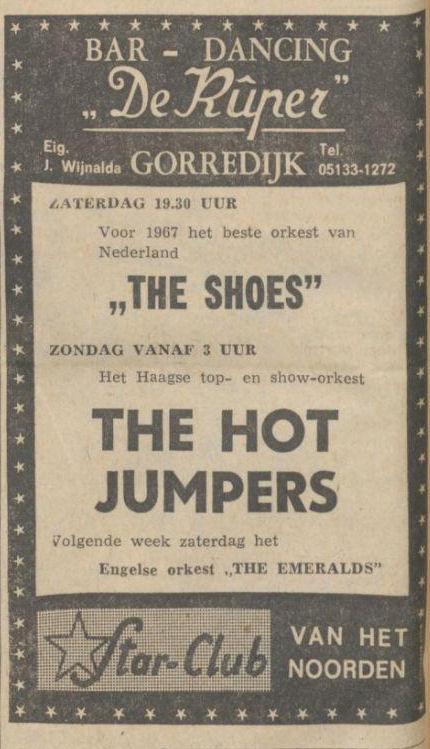 nu hoeren rimmen in Franeker