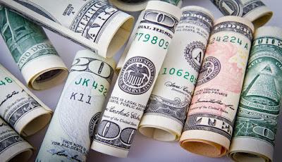 penghasilan adsense,cara,dollar