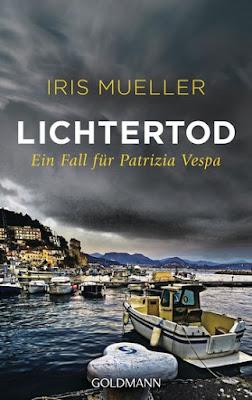 https://www.randomhouse.de/Taschenbuch/Lichtertod/Iris-Mueller/Goldmann-TB/e497520.rhd