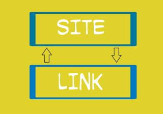 apa itu sitelink bagaimana mendapatkannya?