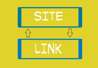 Cara Terbaru Mendapatkan Sitelink dari Google