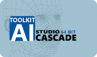 Cascade Studio Artificial Intelligence