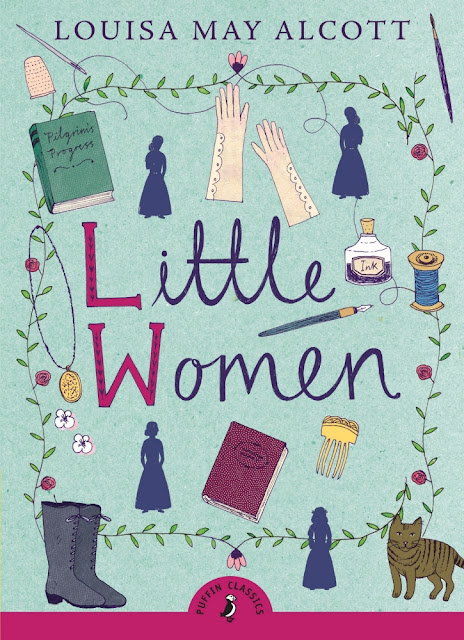 Little Women by Louisa May Alcott adaptation to star Meryl Streep, Saoirse Ronan, Emma Stone, Timothée Chalamet and James Norton