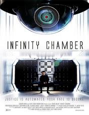 pelicula Infinity Chamber (2016)