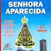 A Senhora Aparecida - A Verdadeira Historia - Aníbal Pereira dos Reis_