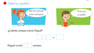 http://www.primerodecarlos.com/SEGUNDO_PRIMARIA/tengo_todo_4/root_globalizado5/ISBN_9788467808810/activity/U05_199_02_AI/visor.swf