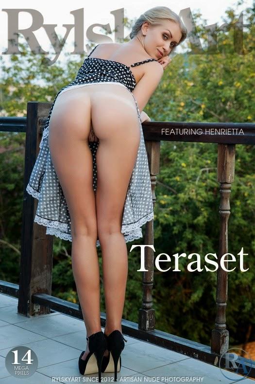 SdtlskyAre5-30 Henrietta - Teraset 07110