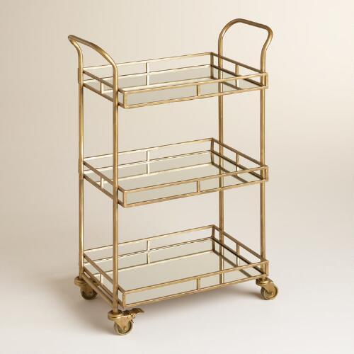 Kitchen Carts