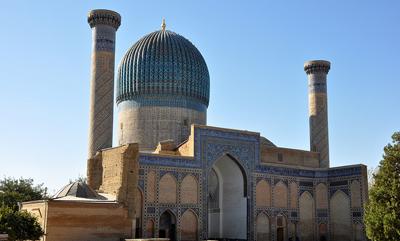 uzbekistan tours, uzbek art craft tours, uzbekistan small group holidays