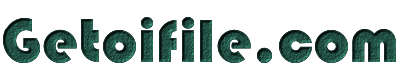 Get Files from Filehippo Softpedia and Majorgeeks