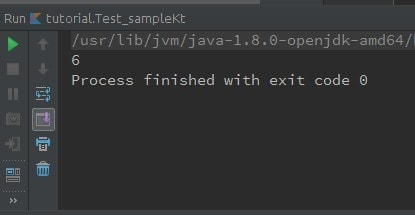 Non-Null Variable Example2
