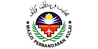 Jawatan Kosong Terkini di Majlis Perbandaran Kulai (MPKU)