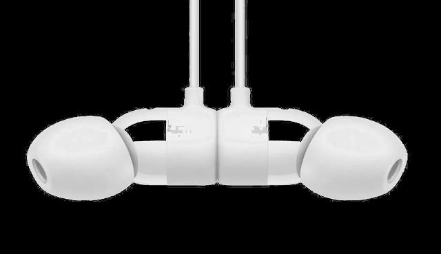 سماعات apple اللاسلكية المتطورة احدث ما يوجد ! مميزاتها