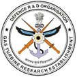 www.emitragovt.com/2017/08/drdo-gtre-recruitment-career-latest-jobs-vacancy