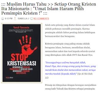 http://duniamuallaf.blogspot.co.id/2014/09/muslim-harus-tahu-setiap-orang-kristen.html