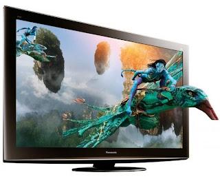 Televisor-3d