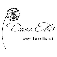 Dana Ellis: learning life's lessons the hard way so you