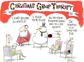 Funny Merry christmas 2016 quotes