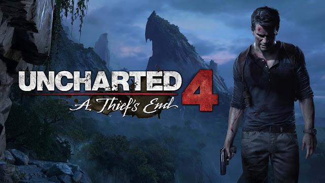 Mañana se compartirá información del nuevo DLC gratuito de Uncharted 4