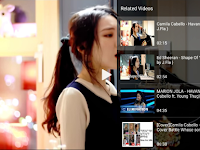 Menambah Fasilitas Download Video Youtube di UC Browser