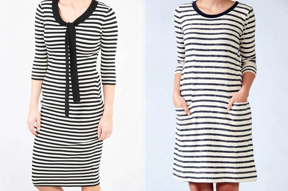 Fashion - Kleider