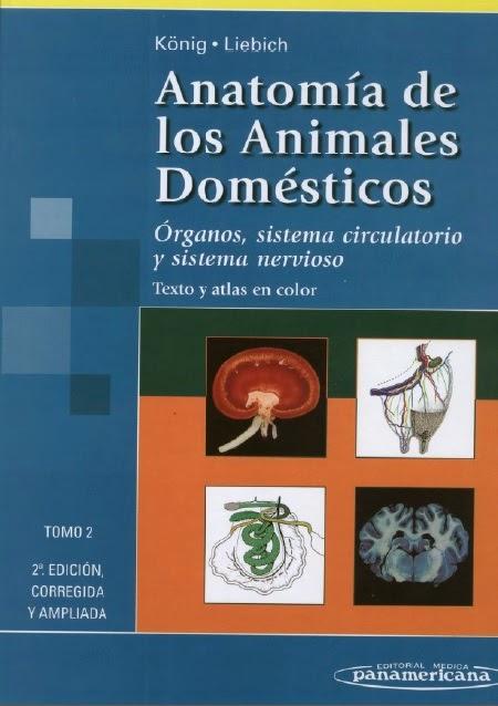 Libros Gratis De Medicina Veterinaria Y Zootecnia @tataya.com.mx