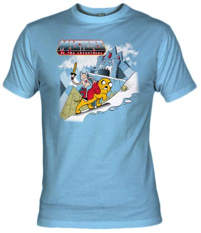 http://www.fanisetas.com/camiseta-master-of-the-adventures-p-4235.html