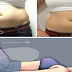 FLAT STOMACH WITHOUT GOING TO THE GYM: FANTASTIC RESULT FOR ONLY 5 MINUTES (VIDEO)