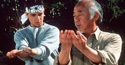 Πέθανε ο σκηνοθέτης των ταινιών Rocky και Karate Kid