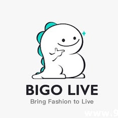 Ngepoin Kehidupan Namja/Lelaki Korea Lewat Bigo Live