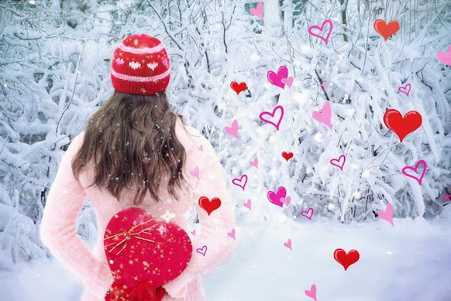 Love win, Online BD.info