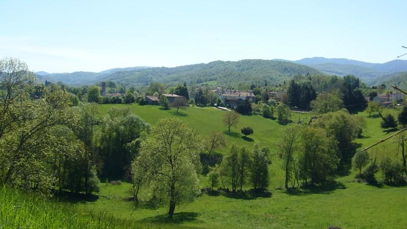 Rimont, Ariège