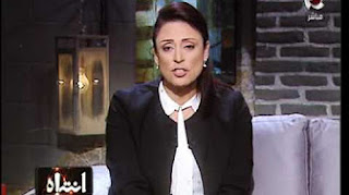 برنامج انتباه حلقة الخميس 30-3-2017 مع منى العراقى