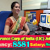 LIC8581 ADO-Recruitment 2019 Any Degree Graduate Apply Online