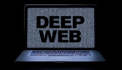 how-to-surf-dark-web