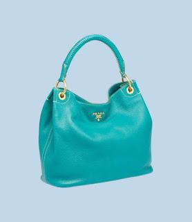 92752ad54 Dina Souq Boutique