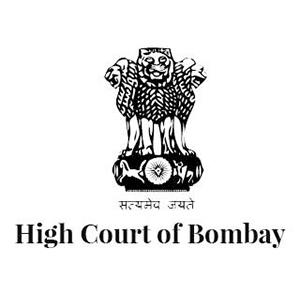 Bombay High Court Recruitment For Stenographer, Junior Clerk | 8921 Vacancies