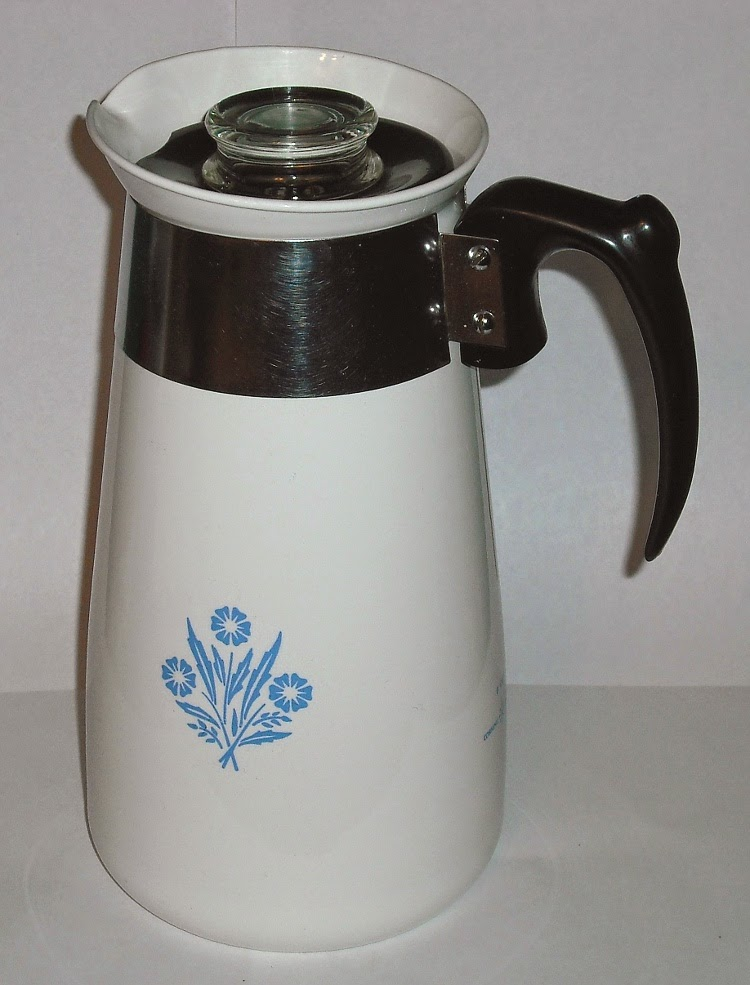 Corningware 411 Separation Anxiety The Facts About Corning Ware Percolator Recalls