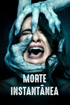 Morte Instantânea Torrent – BluRay 720p/1080p Legendado
