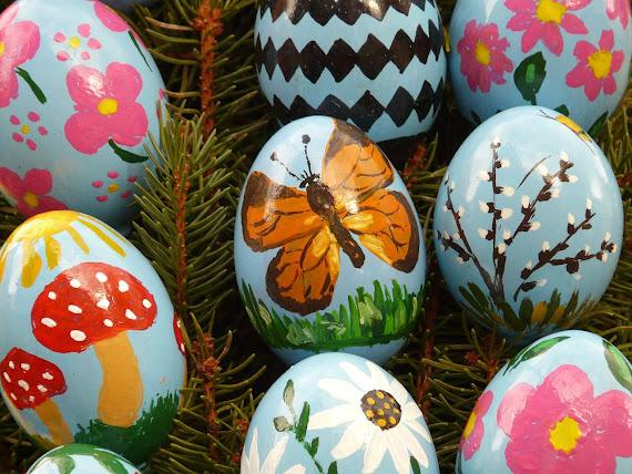 Happy Easter download besplatne pozadine za desktop 1280x960 slike ecards čestitke Sretan Uskrs