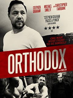 Download Film Orthodox (2016) Subtitle Indonesia