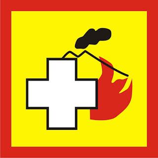 Gambar Krida Pencegahan dan Penanggulangan Bencana (PPB)