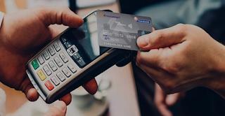 Χαράτσι 22% αν δεν χρησιμοποιούν κάρτες - Ποιους αφορά