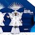 Veja as fantasias da Portela para o carnaval 2019