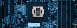 Download 24 Aplikasi Hacking Terbaik Untuk Android